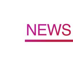 Crimson News クリムゾンテクノロジー株式会社