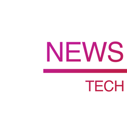 CRIMSON NEWS | CRIMSON TECHNOLOGY, Inc