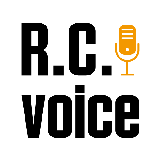 rcvoice_v1_1_post_eyecatch